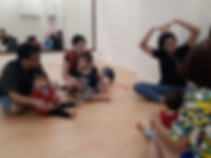 toddlers dance class pj damansara ttdi.jpg