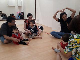 toddlers dance class pj damansara ttdi.jpg
