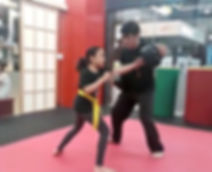martial arts classes for children pj damansara tdi bangar ss2 kelana jaya du.jpg