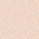 Tissu créateur Taches Nude