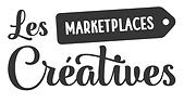 les marketplaces créatives x les petits
