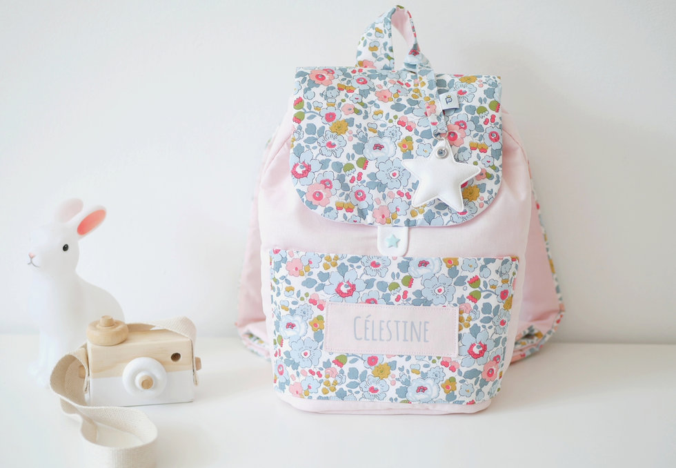 Sac_a_dos_personnalise_betsy_porcelaine