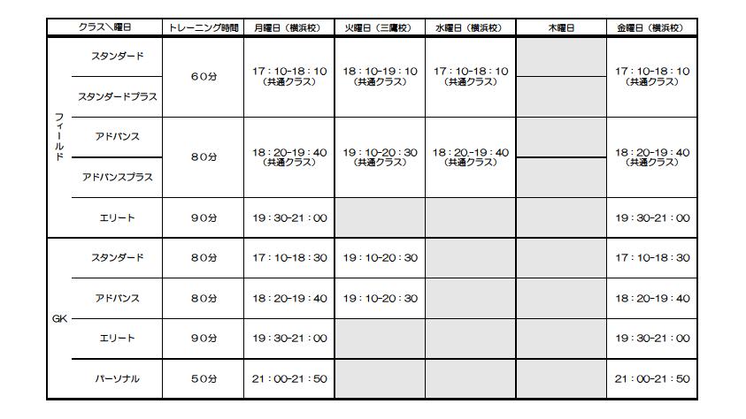 2019.4~スクール時間割.png