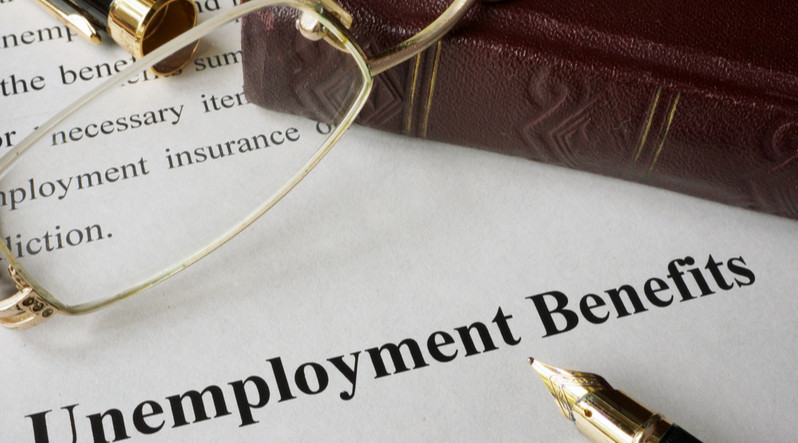 tax debt attorney orange county california
