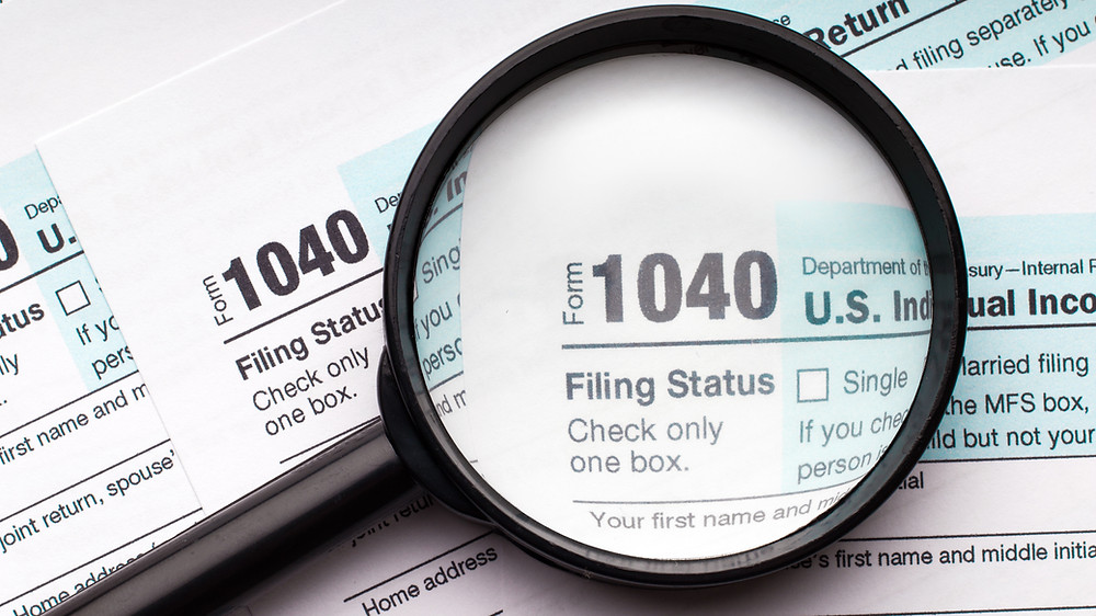 can you deduct your home office from your taxes if you work from home
