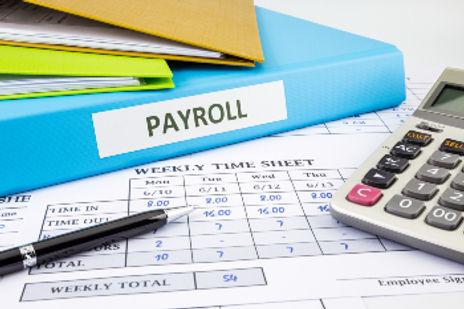 Payroll Tax Debt Relief.jpg