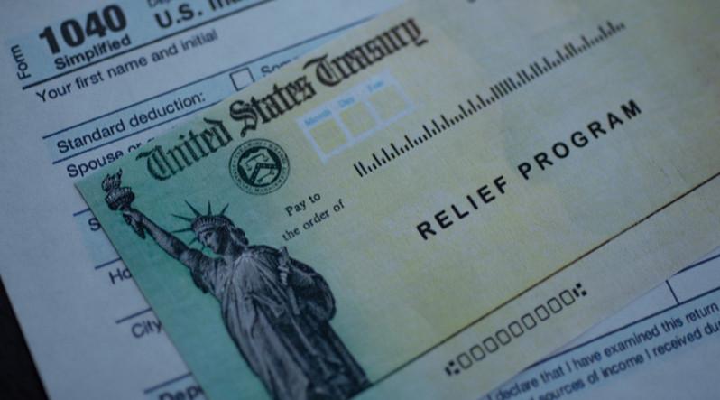 tax debt lawyer orange california
