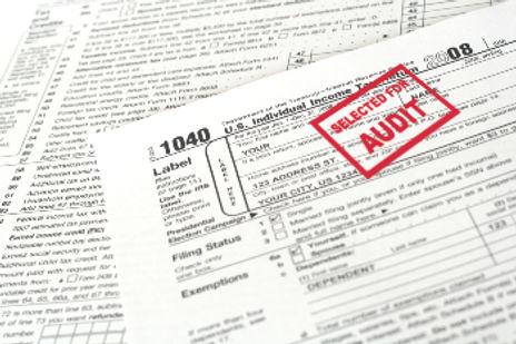 Tax Audit Representation (IRS Audits).jp