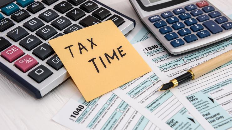 tax resolution attorney orange california
