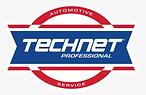 610-6104425_technet-professional-automot