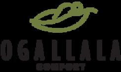 logo_175x.png