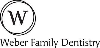 Weber Family Denistry logo.jpg