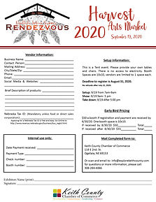 2020 rendezvous craft fair form.jpg