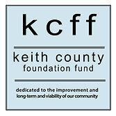 KeithCountyAreaFoundation.jpg