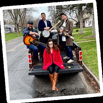 driveway-concert.png