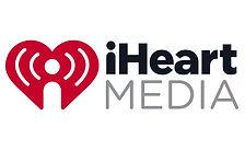 iHeartMedia_Logo-billboard-1548 2.jpg