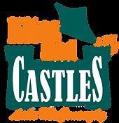 Kites and Castles 2021 Logo FINAL - No d