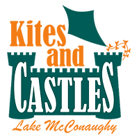 Kites and Castles 2021 Logo FINAL - No d