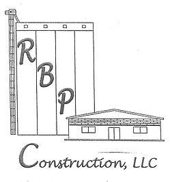 2020-09-01 RBP Logo 001.jpg