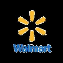 Walmart-Logo-Free-PNG.png