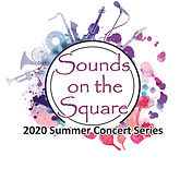 sounds on the square logo 2.jpg