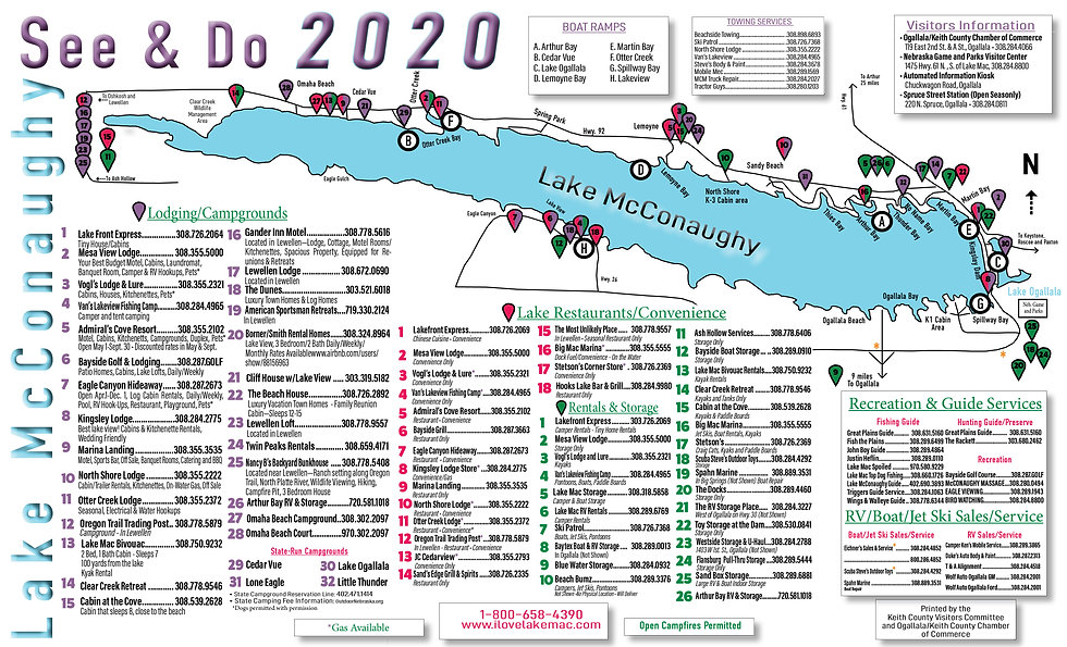 2019 See & Do Map (2).jpg