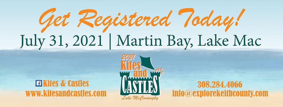 2021 Get registered.jpg