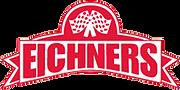 eichners-dealer-logo (1).png