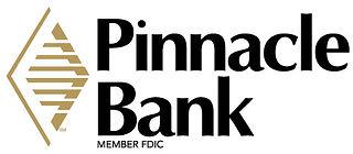 PINN_GOLD_STACKED_FDIC_500.jpg