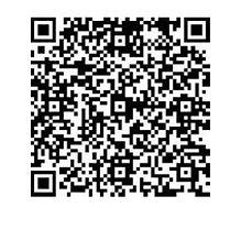 qr code for c4k.jpg