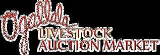 OGLivestock.png