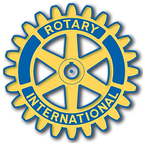 Rotary-Logo-donor-brick-campaign-1.png