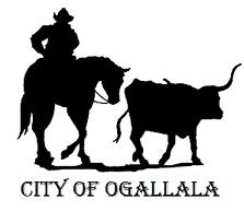City_of_Ogallala_Logo.png