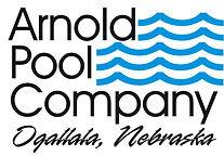 Arnold Pool Logo.jpg