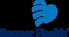 banner-health-logo_0.png