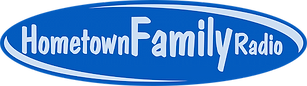 Hometown Family Radio (2).png