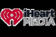 iHeartMedia_Logo-billboard-1548 2.png