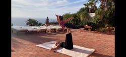 Yogagati Trust