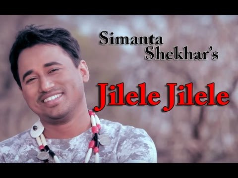 """Jilele Jilele"" Lyrics 