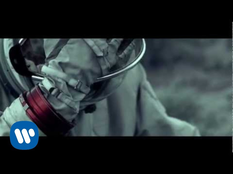 "Simple Plan - ""ASTRONAUT"" LYRICS | English Songs Lyrics"