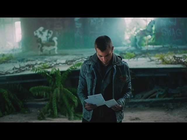 """LOST IN THE ECHO"" LYRICS - Linkin Park | English Songs Lyrics"