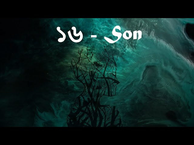 """XULLO SON"" Lyrics- DEBO 