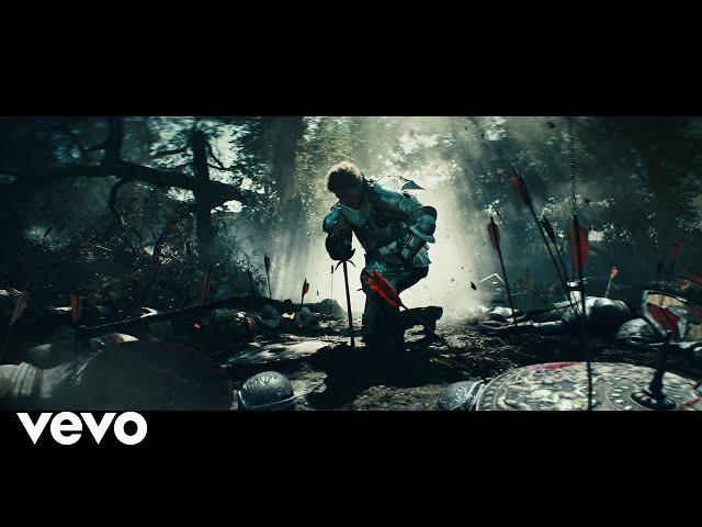 """CIRCLES"" LYRICS - Post Malone | English Songs Lyrics"