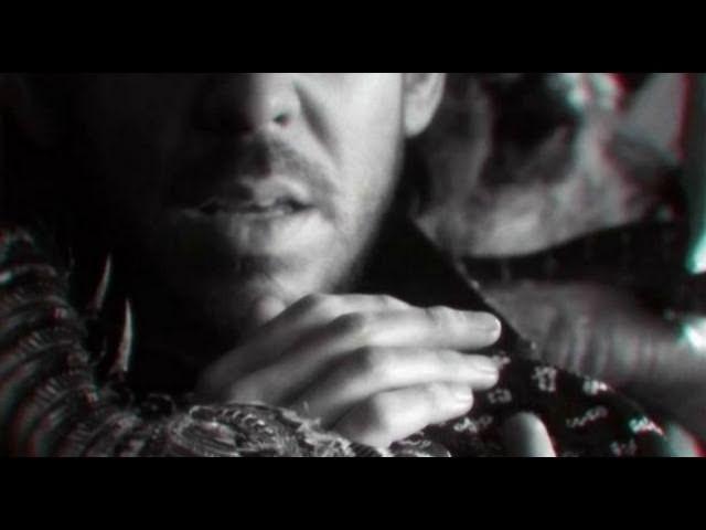 """IRIDESCENT"" LYRICS - Linkin Park | English songs Lyrics"