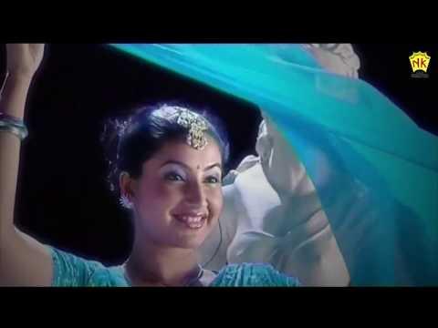 """Tumi SUwa Jetiya"" Lyrics | Zubeen Garg | Mukti | Assamese Songs Lyrics"