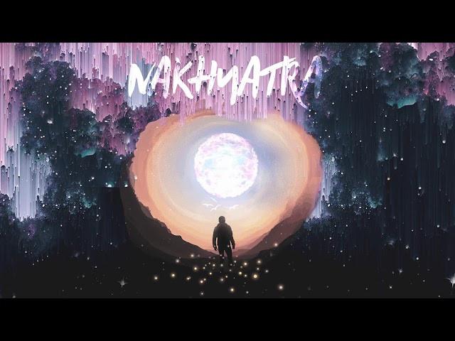 """Nakhyatra"" Lyrics | Abhi Saikia - (feat. Shankuraj Konwar) |Latest Assamese songs"