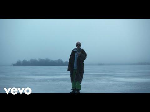 """""""Changes"""" Lyrics-Justin Bieber   English Songs"""