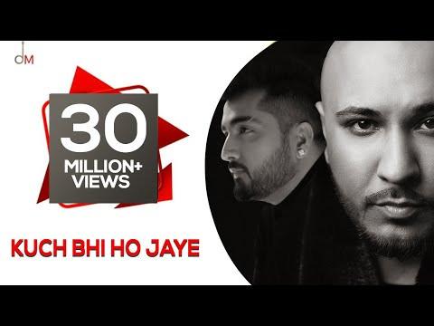 """""""Kuch Bhi Ho Jaaye"""" Lyrics   B Praak   Hindi SOngs Lyrics"""