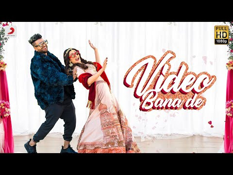 Video Bana De by Aastha Gill and Sukh-E Muzical Doctorz