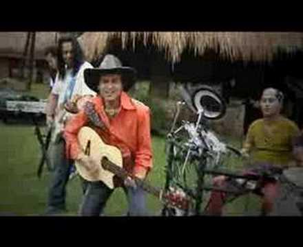 """Maya"" Lyrics | Zubeen Garg | Tumi | Evergreen Assamese Songs"